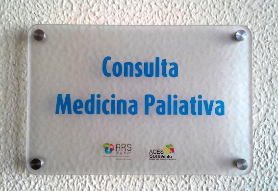 Cuidados_Paliativos_consulta
