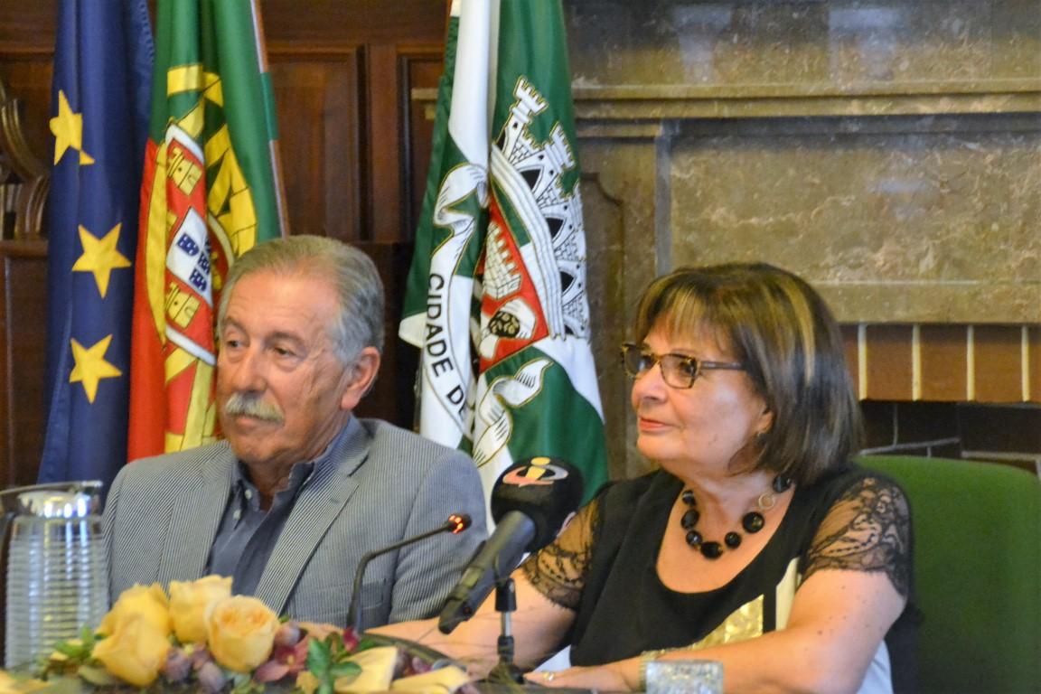 FAM Isilda Gomes (1)