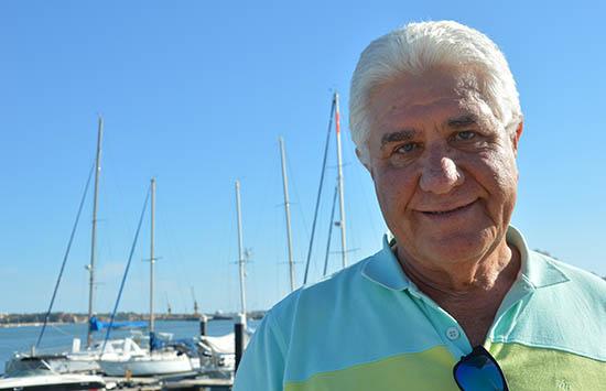 José Alberto Quaresma