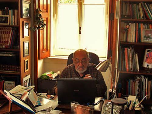 José Louro