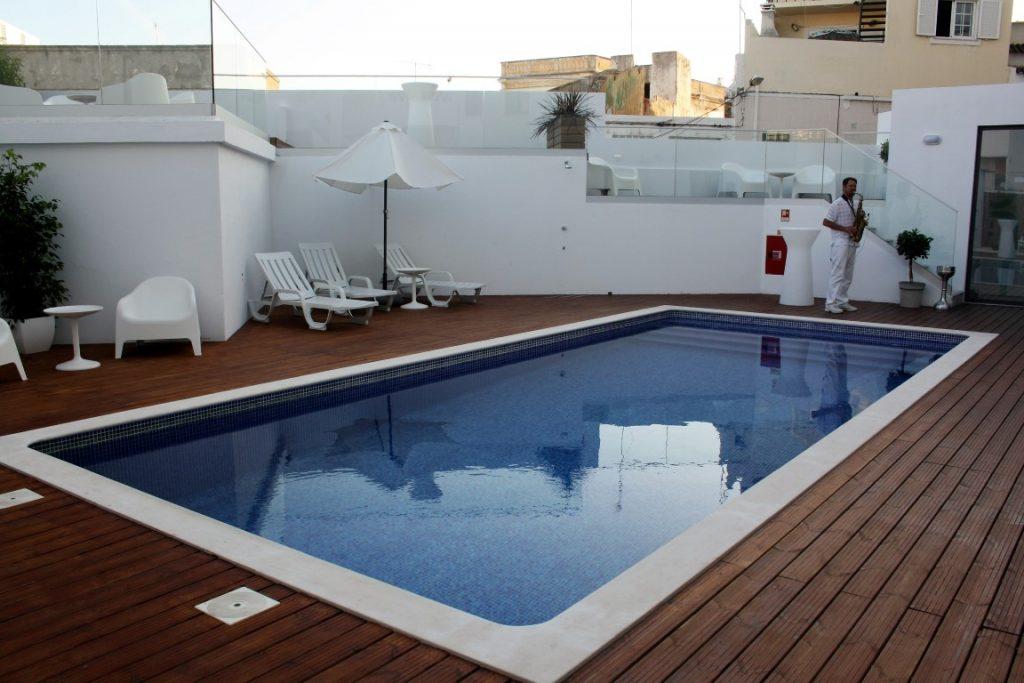 Novo Hotel Cidade de Olhão_3 (Medium)