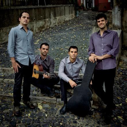 Quarteto_Guitarras_Lisboa