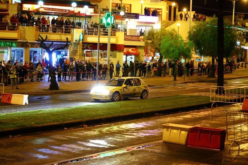 Rally Município de Albufeira 2016_CMA_2