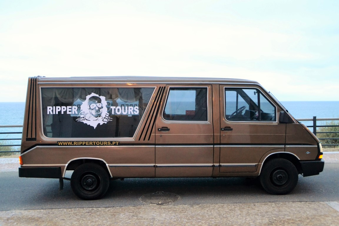 Ripper Tours Albufeira (1)