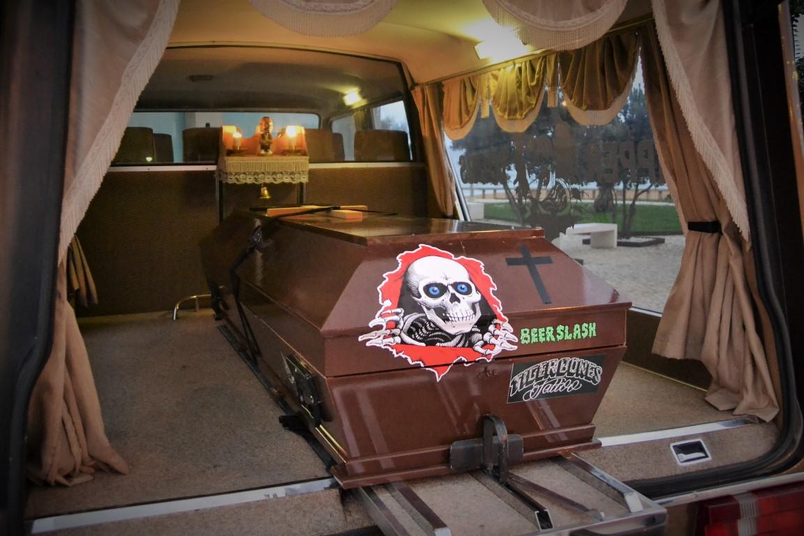 Ripper Tours Albufeira (5)