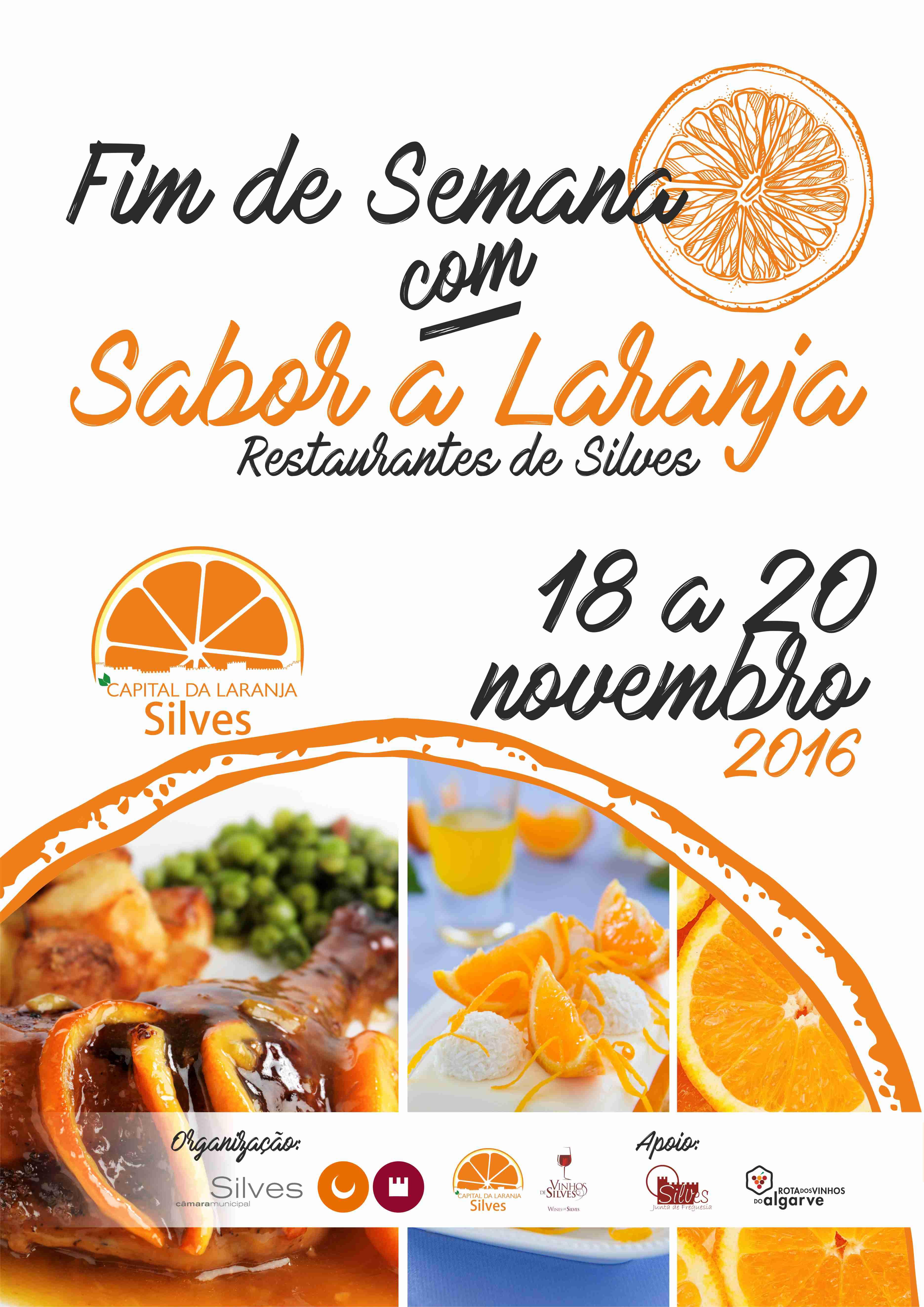 SDF com sabor a laranja_Cartaz (1)