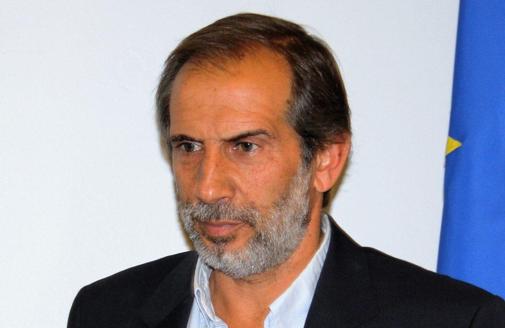 Sebastião Teixeira_1