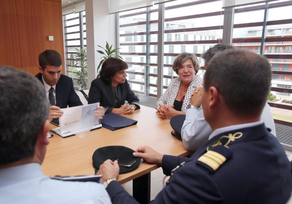 Visita Trabalho_Sec Estado Adj_ Administracao Interna (10)