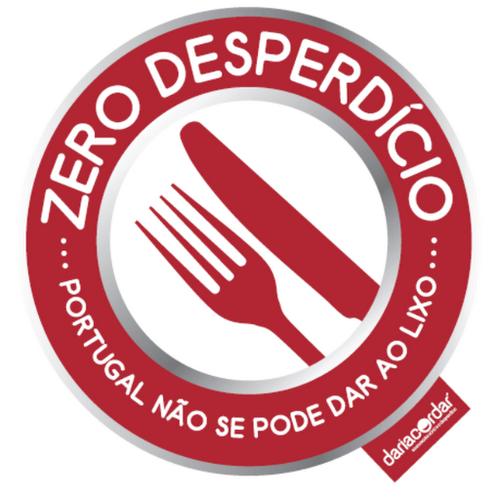 Livro Desperdício Zero Baixar PDF Grátis