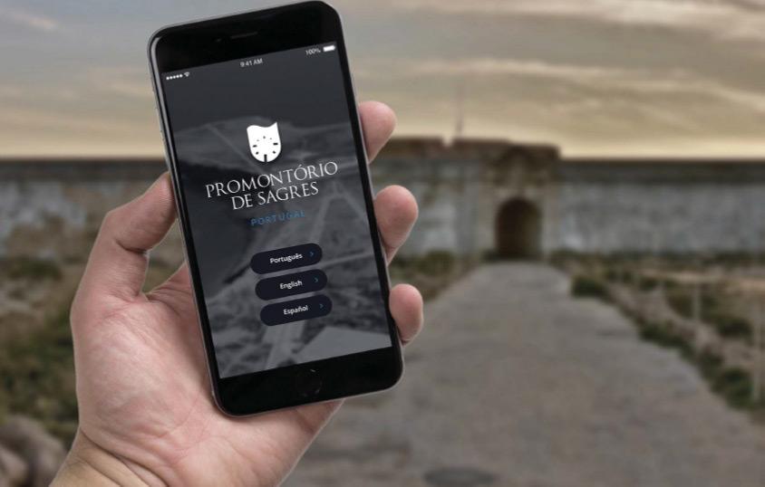 app-mobile-1