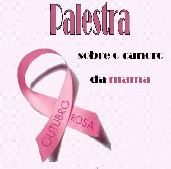 cancro da mama castro marim
