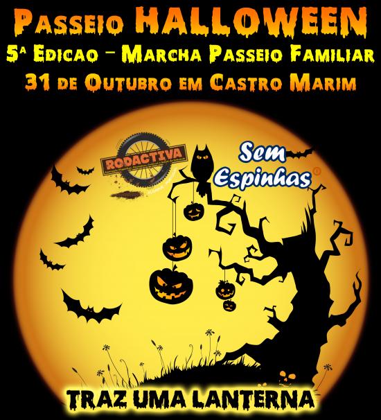 cartaz-halloween-2016