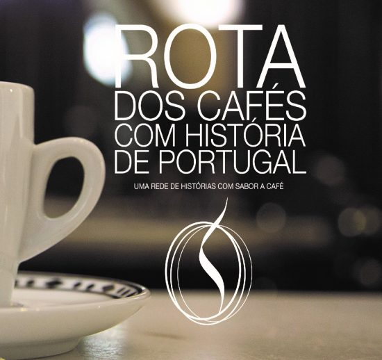 convite_rota_final._loule
