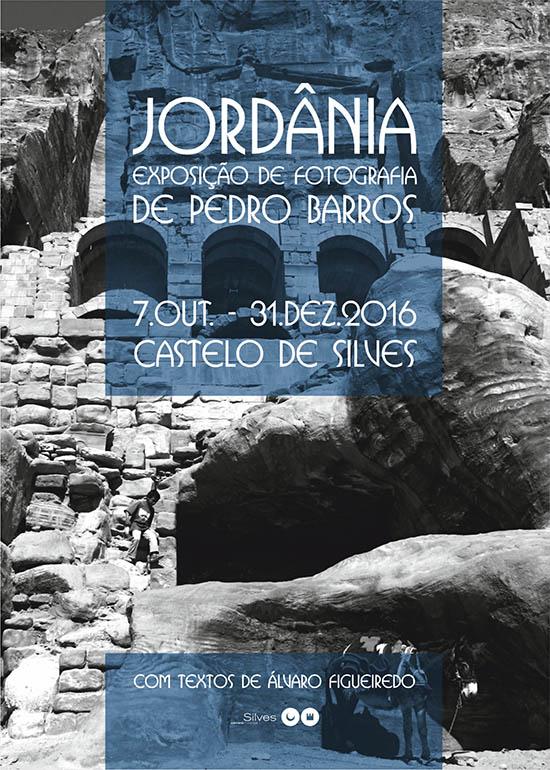 expo Jordania