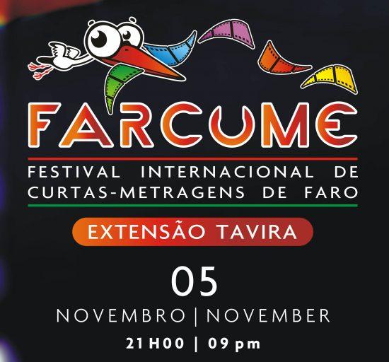 farcume tavira