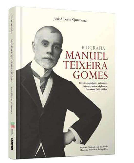 livro MTG