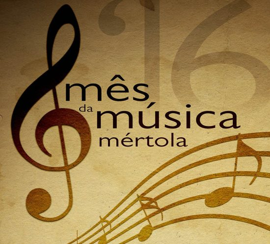 mes da musica mertola