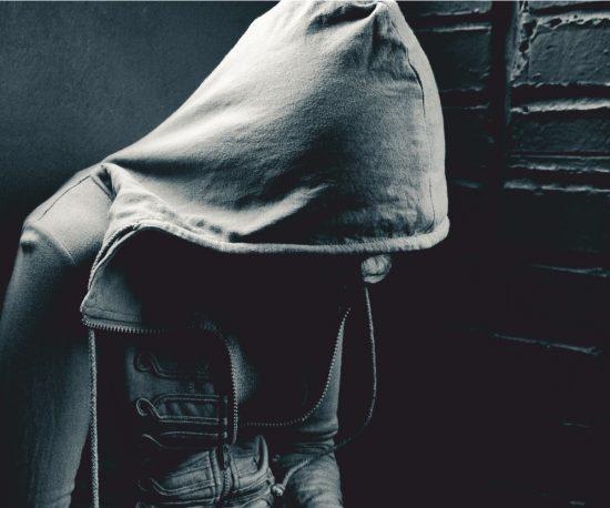 psicopatologias na juventude_peq