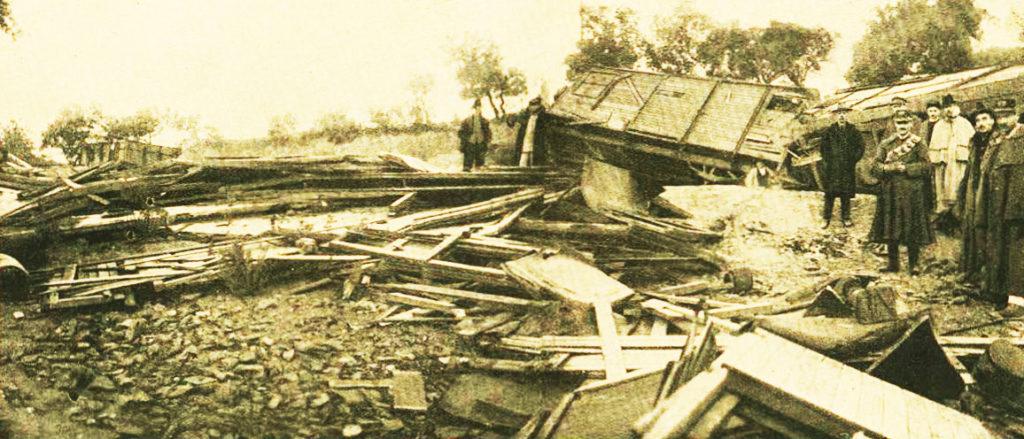 aspeto-geral-do-desastre-fonte-ilustracao-portuguesa