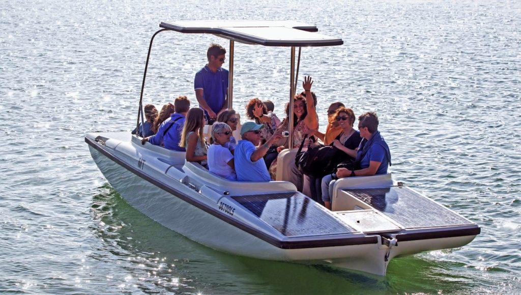 barco-solar-sun-sailer_sun-concept_1