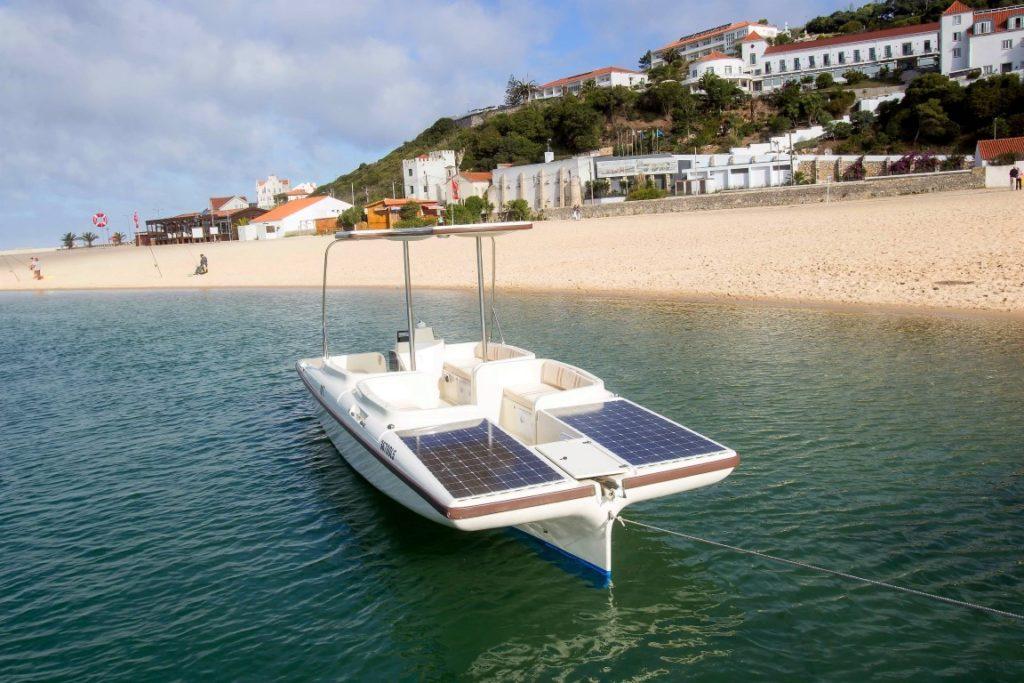 barco-solar-sun-sailer_sun-concept_3