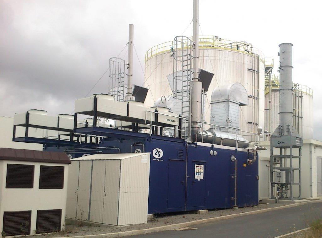 Centro_Electroprodutor_Energia_Eletrica_Sao_Bras_Alportel