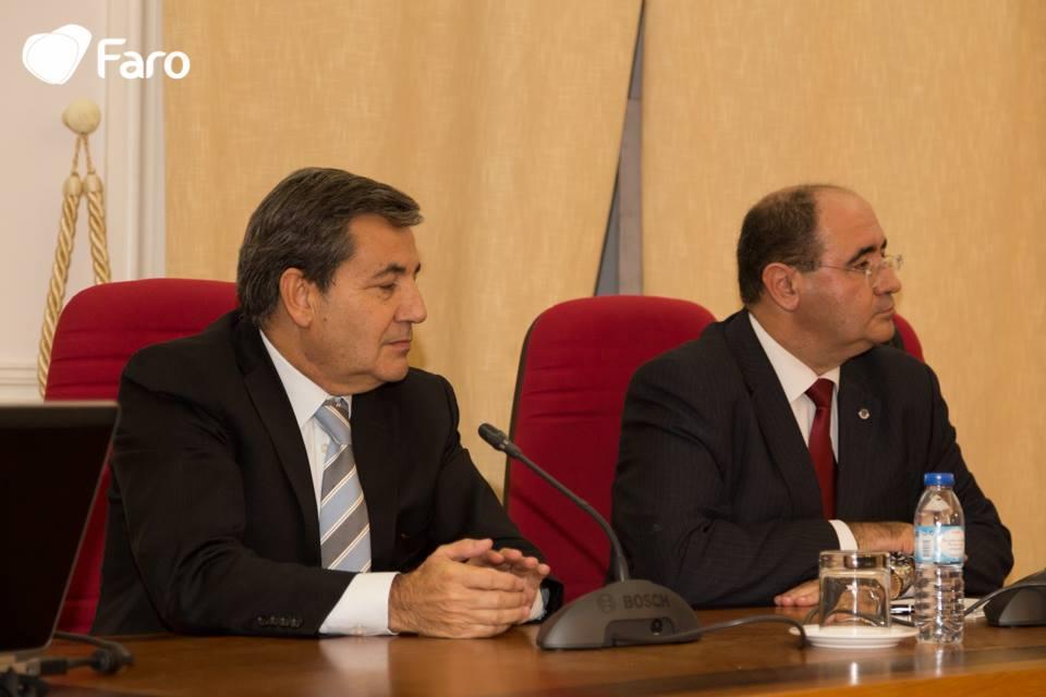Homenagem à Seleção Nacional Faro_CM Faro_3