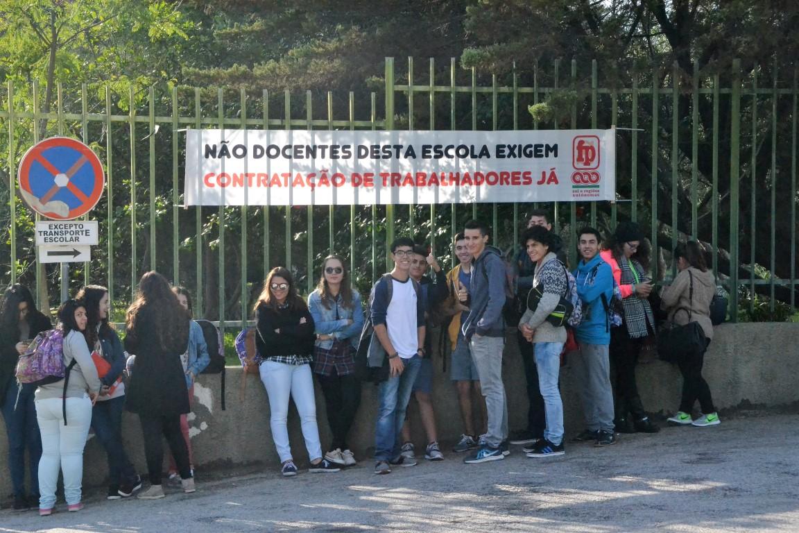 Liceu-Escola Tavira (1)