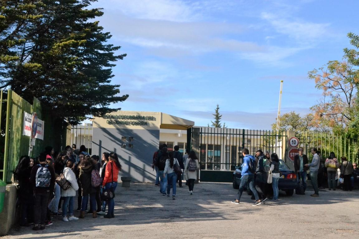 Liceu-Escola Tavira (3)