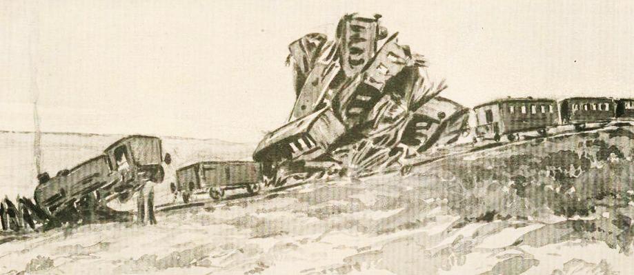 o-acidente-desenho-de-rocha-vieira-fonte-ilustracao-portuguesa