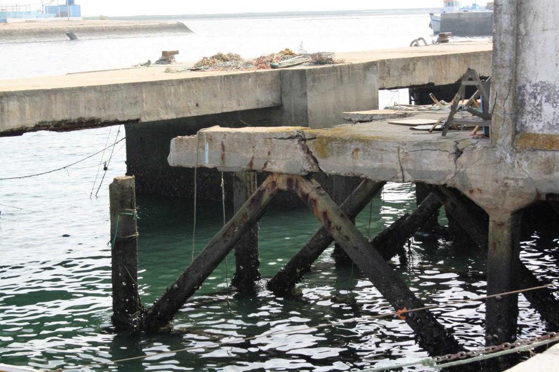 Porto de Pesca Olhão Novembro 2016_HR_10