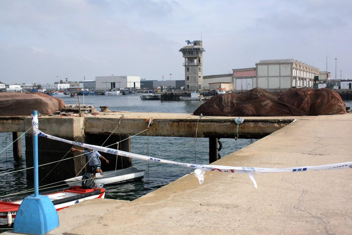 Porto de Pesca Olhão Novembro 2016_HR_9
