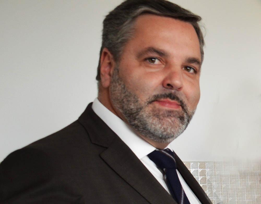 Rui André