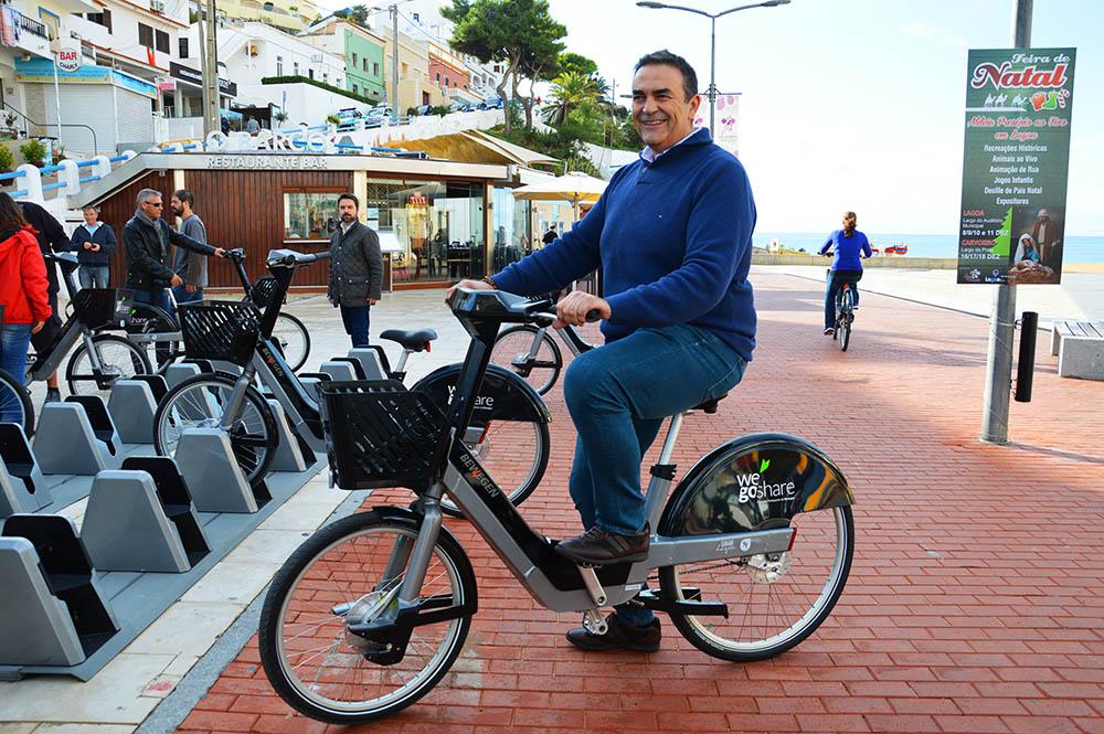 bicicletas elétricas_04