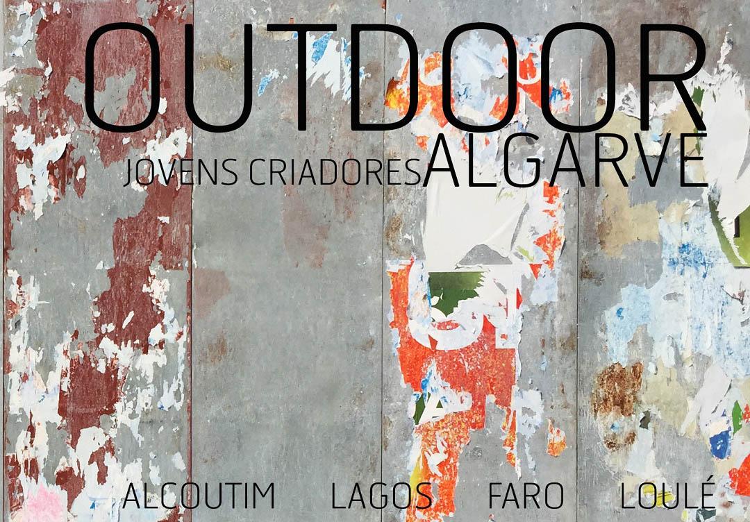 cartaz-outdoor
