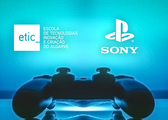 etic e playstation