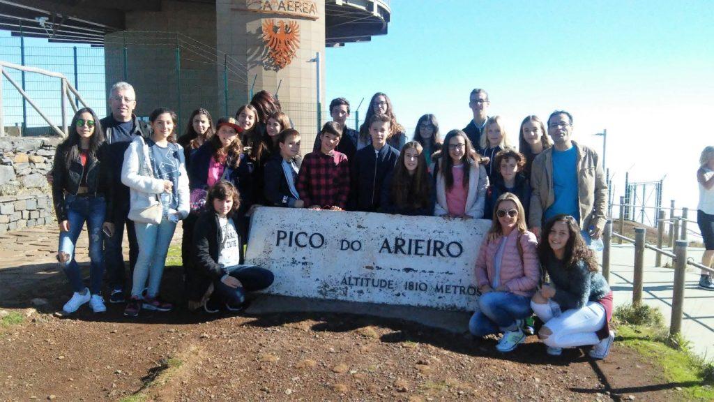 melhores alunos castro marim_madeira