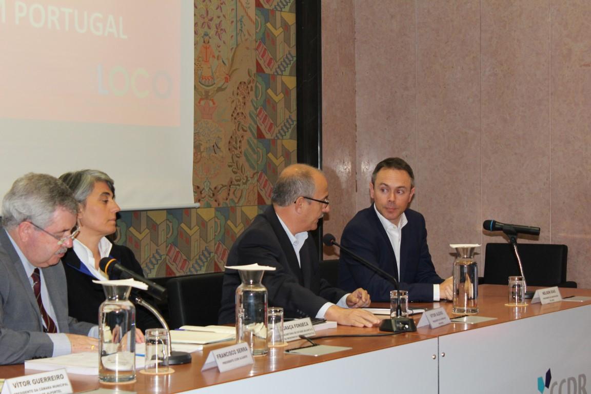 orçamento participativo portugal ccdr 2 (Medium)