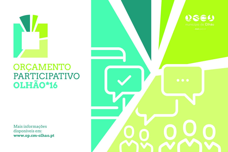 2016-298-orcamento-participativo-olhao-1