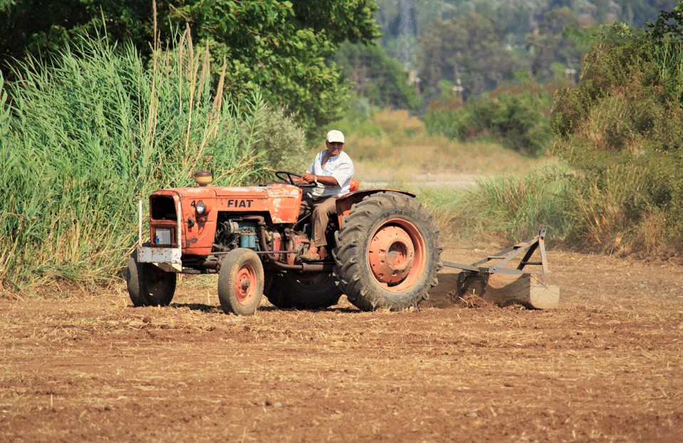 agricultura-trator