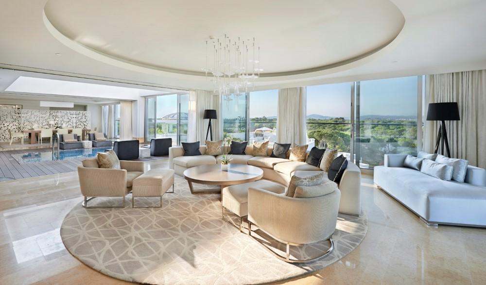 conrad-algarve_roof-garden-suite_lounge_01-custom