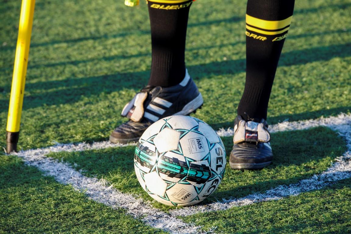 Taça AF Porto: Finalistas conhecidos amanhã