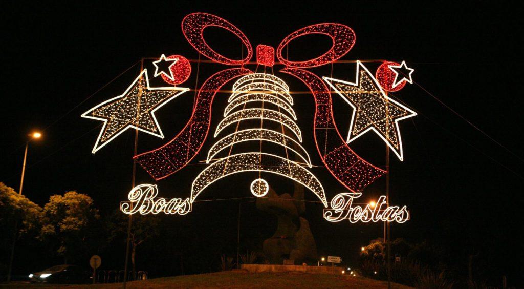 iluminacao-natal-portimao