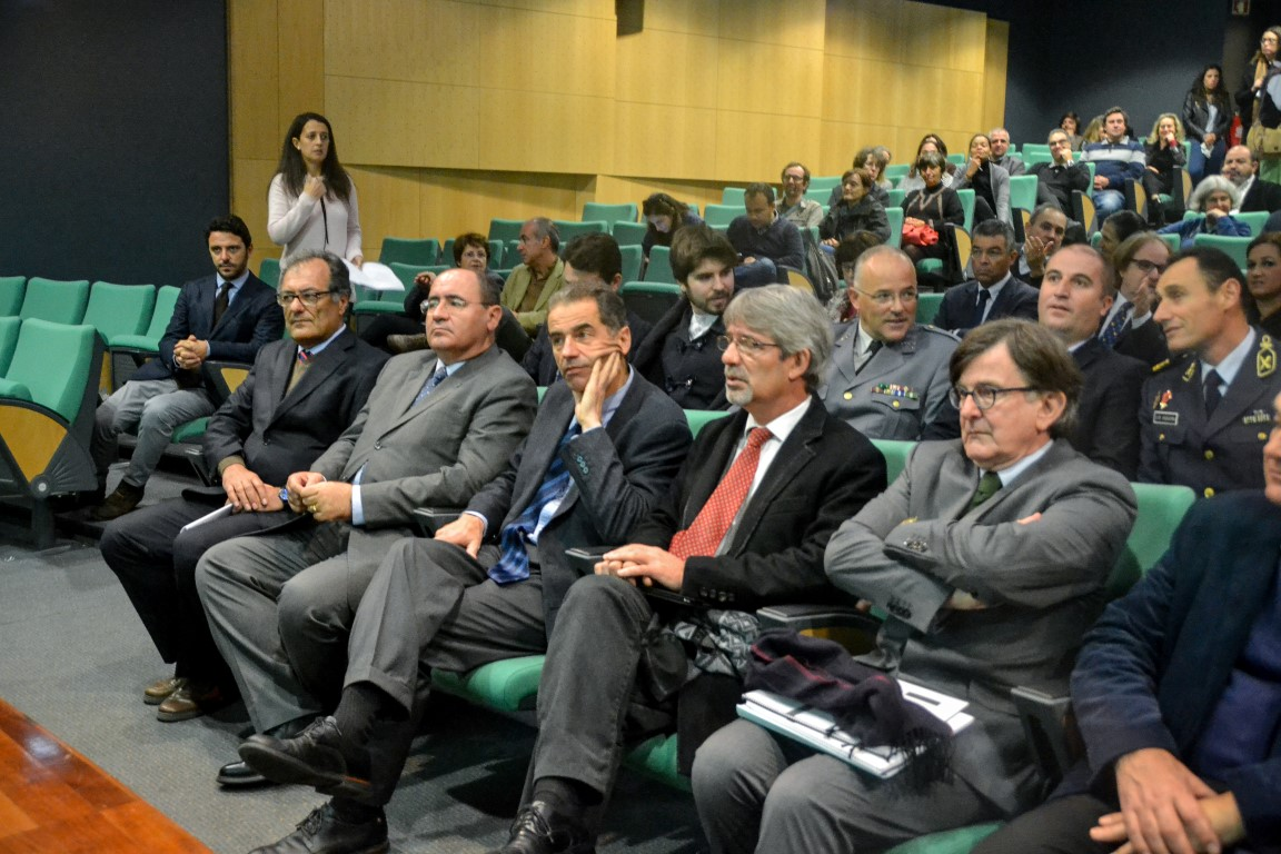 inauguracao-manuel-heitor-ualg-ccmar-14