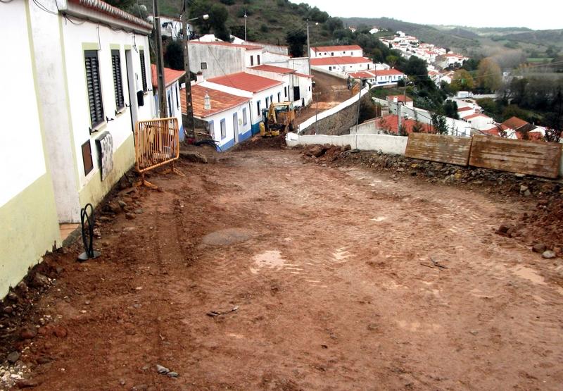 rua-das-figueiras-aljezur-8