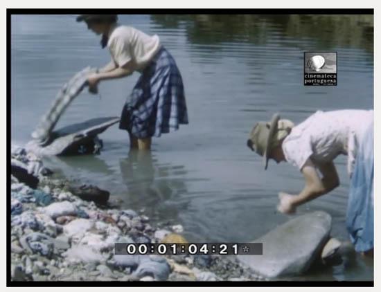 filme-o-meu-algarve-1956