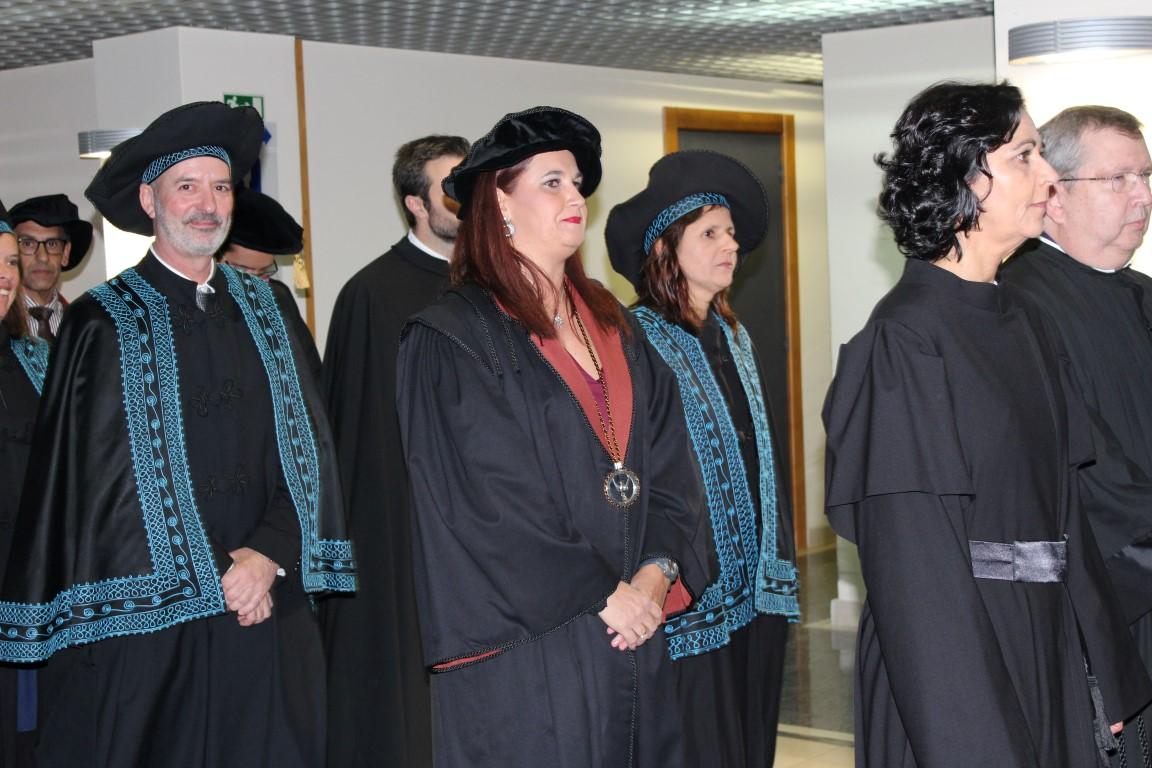 honoris-causa-mario-ruivo-19