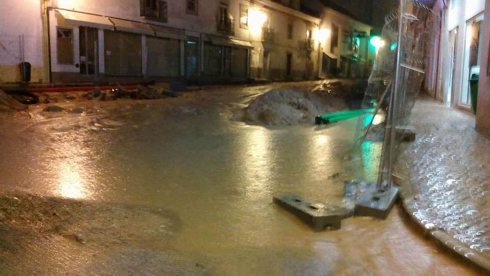 inundacoes-na-madrugada-em-lagoa_2