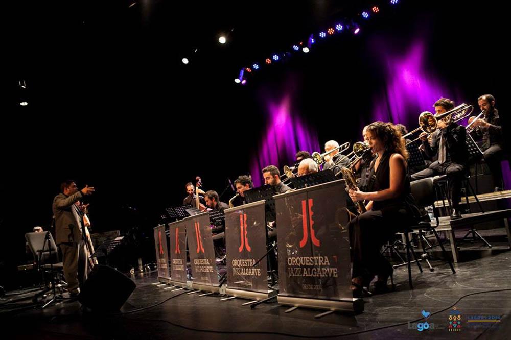 orquestra-de-jazz-do-algarve