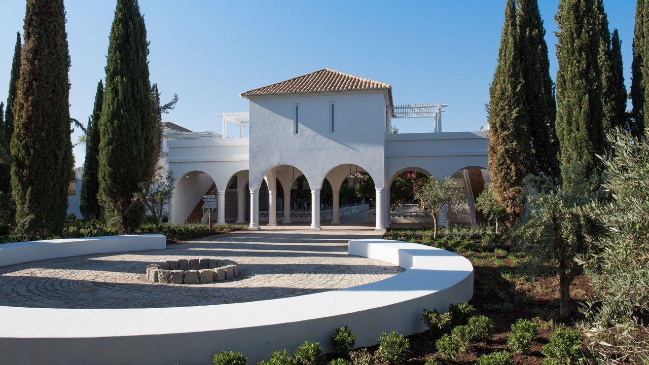 vila-monte-farm-house-gallerydsc_3845